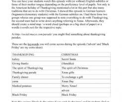 Paragraph About Thanksgiving 66 Free Thanksgiving Worksheets