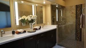 Premier Kitchen Design by Remodeling Contractors Phoenix Az