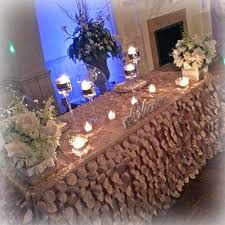 wedding planners new orleans best wedding planner in new orleans sophisticated designs