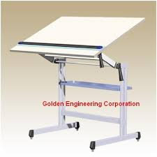 Drafting Table Prices Drafting Table India Drafting Tables Drafting Table Vintage With