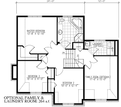 Cabin Layout Plans Small Stone House Floor Plans Stone Cottage House Plans Small