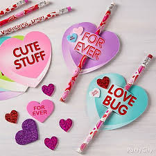 Valentine S Day Decorating Ideas Classroom by 92 Best Valentine U0027s Day Party Ideas Images On Pinterest Kid
