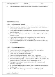 design lab ib biology exle ib ess how to write a good lab report