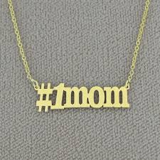 fine name necklace images 40 best name necklaces images sterling silver jpg