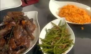 cajun injected thanksgiving turkey and marinade martha stewart