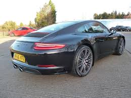 used porsche 911 engines used 2016 porsche 911 s pdk for sale in sevenoaks kent