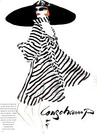 231 best vintage french fashion sketches images on pinterest