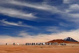 scientific opportunities multiwavelength astronomy