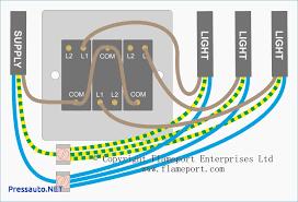 garage lighting wiring diagrams garage wiring diagrams