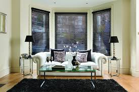 Vertical Blinds Wooden Wooden Blinds Apollo Blinds Venetian Vertical Roman Roller