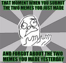 Whyyy Meme - whyyy memes imgflip