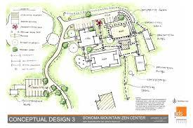 integrated design studio schools and community
