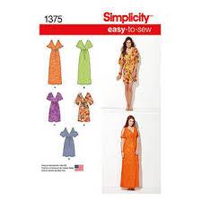 dress pattern john lewis dresses sewing patterns john lewis