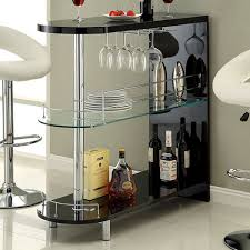 alluring mini bar furniture on inspirational home designing with