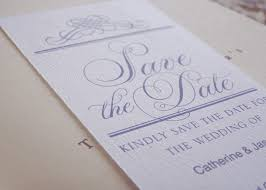wedding walmartstationery beautiful save the date cards save the