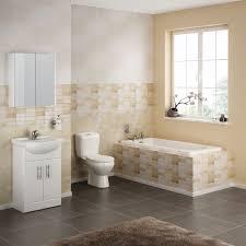 Cheap Modern Bathroom Suites Fresh Complete Bathroom Suites Uk Eizw Info