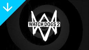 watch dogs 2 available now on ps4 xbox one pc ubisoft us