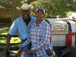 browns tree tree pruning browns tree care dallas tx certified arborist
