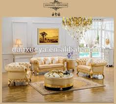 Leather Sofa Wooden Frame Top Antique Wood Frame And Genuine Leather Sofa Set Buy Sofa Set