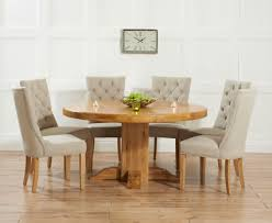 round oak kitchen table stunning oval and round oak dining sets great furniture trading