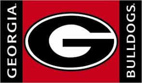 uga alumni sticker the best damn bulldogs uga online store
