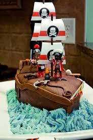 Pirate Cake Decorations Birthday Cake Ideas Pirate Image Inspiration Of Cake And