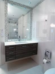 bathroom bathroom vanities small depth vanity 500 bathroom sink