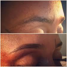 Ulta Human Hair Extensions by Benefit Brow Bar At Ulta 18 Reviews Makeup Artists 2245 S