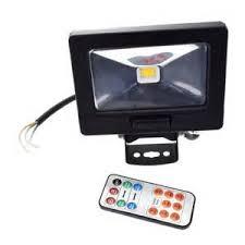 le exterieur avec detecteur de mouvement projecteur led exterieur avec detecteur de mouvement 2