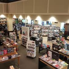 Barnes And Noble Gift Receipt Barnes U0026 Noble 53 Photos U0026 75 Reviews Bookstores 2030 W Gray