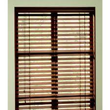 Bamboo Blinds Lowes Inspirations Stylish Green Wood Blinds Lowes With Charming Wood