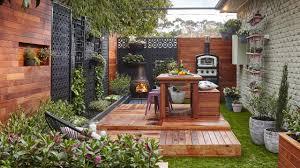 garden diy advice garden ideas u0026 inspiration from bunnings
