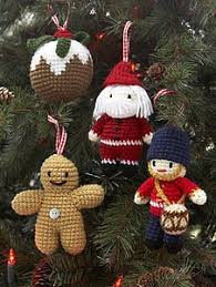 top 40 cozy knitted decorations top 40 diy ideas and cozy
