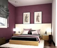 chambre violet aubergine deco chambre violette deco chambre couleur violet