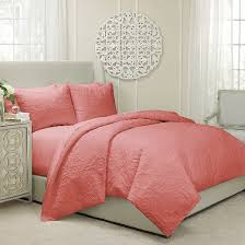 What Is A Bedding Coverlet - vue barcelona quilted coverlet and duvet ensemble target