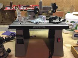 Jewelry Work Bench For Sale Jc Estate Sales Southbury Estate Sale Antiques And More