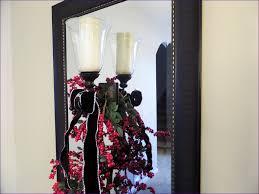 Kirkland Home Decor Store Locations Furniture Marvelous Jcpenney Mirrors Kirklands Home Decor Store