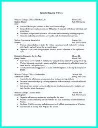 word 2003 resume template word resume templates corybantic us resume template microsoft word download resume templates and resume templates on word