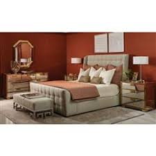 Hollywood Bedroom Set by New In Hollywood Regency Furniture Lighting U0026 Home Decor