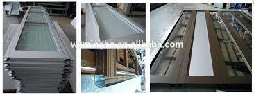 Used Overhead Doors For Sale Used Garage Doors Costco Best Door Sales Ideas On For Glass Panel