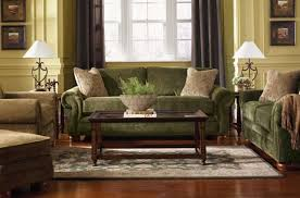 lazy boy living room sets nice lazy boy living room sets family room furniture and sets
