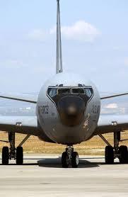 f 15 eagle receives fuel from kc 135 stratotanker wallpapers wallpapers hd f 15 eagle receives fuel from kc 135 stratotanker