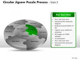 puzzle piece template jigsaw white puzzle piece no shadow clip