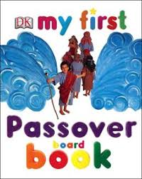 passover books our list of the best children s books for passover it up