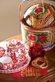 best 25 chinese wedding tea ceremony ideas on pinterest wedding