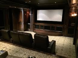 san diego home theater installation san diego custom home theatre design and installation