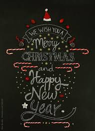 best 25 happy new year cards ideas on merry new year