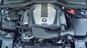 bmw 650i horsepower 2006 bmw 650i bmw ups the horsepower and the in the 650i