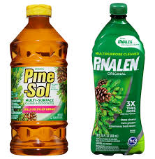 can i use pine sol to clean wood cabinets pine sol in the wash for the of clean