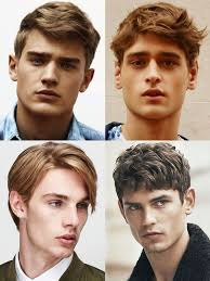 pictures of hairstyles for oblong face shapes best oblong face shape hairstyles male idea buildingweb3 org